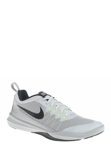 Nike Legend Trainer Gri